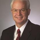 Stephen Griffin