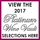 Platinum Selections 2017