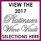Platinum Selections 2017