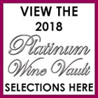 Platinum Selections 2018