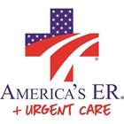 America's ER