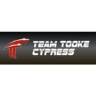 Team Tookie
