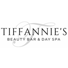Tiffanie's Beauty Bar & Day Spa