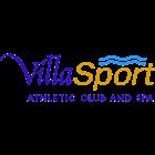Villa Sport