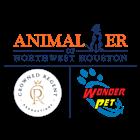 Animal ER of NW Houston
