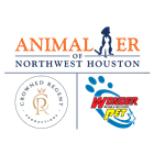 Animal ER of NW Houston
