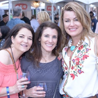 Wine Fair Cy-Fair 2018