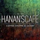 Hanan's Cafe