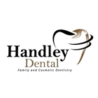Handley Dental