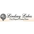 Lindsey Lakes