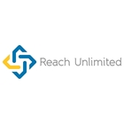 Reach Unlimited Inc.