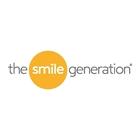 Smile Generation