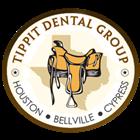 Tippit Dental