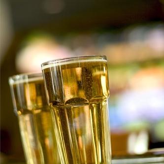 Craft Beer Festival Coming To Wings Stadium Nov. 1