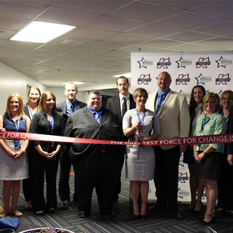 Wings Pursues Event Business  & Upgrading Hockey Fan Experience