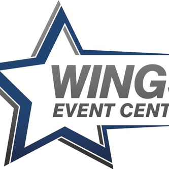 Wings Stadium is now the Wings Event Center
