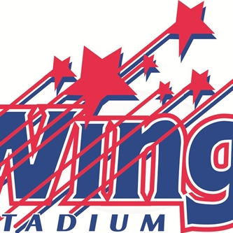 Wings Stadium Launches A New Website