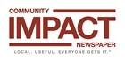 Community Impact Magazine