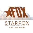 StarFox Financial