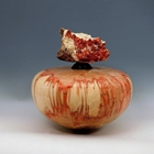 box elder vessel