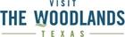 The Woodlands CVB