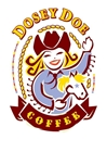 cartoon rodeo girl