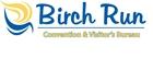 Birch Run Chamber of Commerce