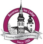 Bavarian Inn Lodge - Ratskeller