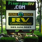 Pine Ridge RV & Campground