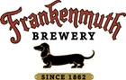 Frankenmuth Brewery