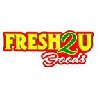 Fresh 2 U Foods