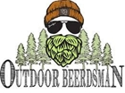 Outdoor Beerdsman