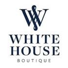 White House Boutique