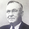 Eugene T. Thompson