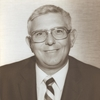 Judge Harold Engstrom