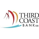 Third Coast Bank - Chute Gate Sponsor