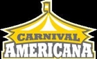 Carnival Americana