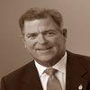 Chuck Kalkbrenner