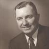 Cliff LeBlanc, Sr.