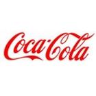 Beaumont - Coca- Cola - Calf Gate Sponsor