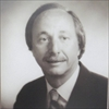 Dr. Richard LeBlanc