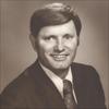 Don Thompson, Sr.