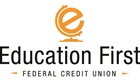 Education First FCU