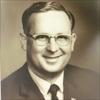 Emil Weaver