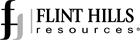 Flint Hills Resources