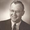 Fred Tenholder