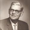 Gus Becker
