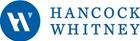 Hancock Whitney Bank - Chute Gate Sponsor