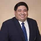 Joe Ochoa