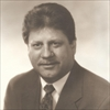 Johnny Norwood